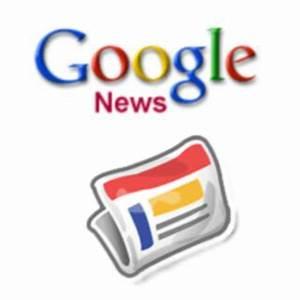 El adiós de Google News en España