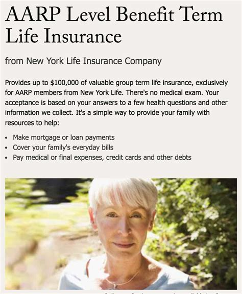 Aarp Life Insurance Review  Complete Guide To The Pros. Nrotc Colleges In California. Money Transfer To Dubai Colleges In Charlotte. Wrinkle Treatment Options James Dunn Attorney. Structural Engineering Courses Online. Carpet Cleaning Glendale Az Bank Home Loan. National Hangar Insurance Program. Retail Industry Life Cycle Shadow Tracker Gps. Franchise Finance Corporation Of America