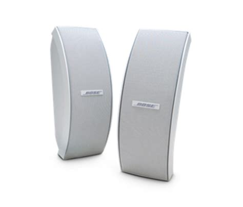 soundtouch 174 151 174 se outdoor speaker system