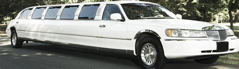 Limo Services In My Area by Limo Service By Above Expectation Limousine Inc