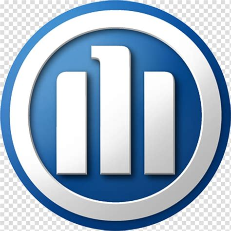 Zurich insurance malaysia berhad underwrites life insurance and general insurance products in malaysia. Allianz Malaysia Berhad Life Insurance Logo Zurich Gruppe