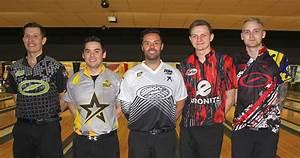 Matt O'Grady defeats Jesper Svensson to win 53rd PBA ...