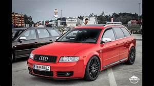 Audi A4 B6 Getränkehalter : best audi b6 s4 a4 exhaust sounds youtube ~ Kayakingforconservation.com Haus und Dekorationen