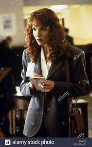 AMY YASBECK THE MASK (1994 Stock Photo, Royalty Free Image ...