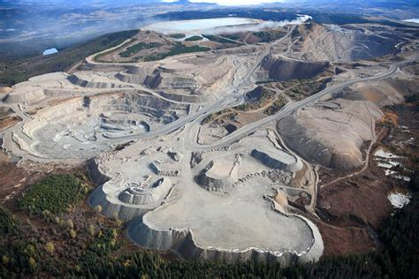 northern miner podcast episode  moly vanadium