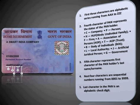 pan card allotment address  id proof   mandatory