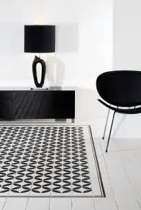 bathroom tile ideas black and white tile floor design ideas