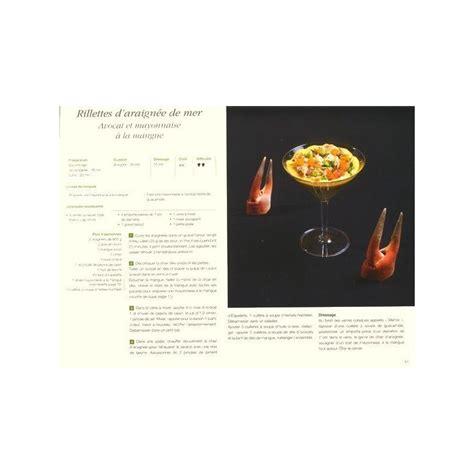la cuisine de la mer reflets gourmands de la mer en bretagne