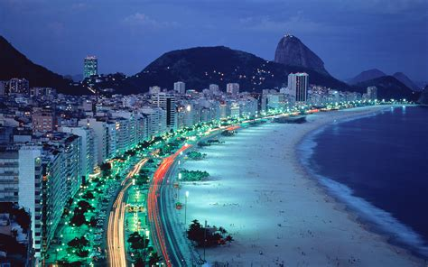 Your Holidays in Rio!   GloHoliday
