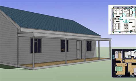 stunning metal building with living quarters plans 16 inspiring steel building floor plans living quarters
