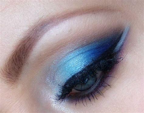 colorful eye makeup ideas  spring pretty designs