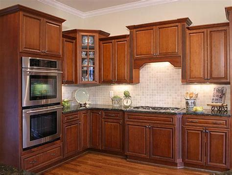 Deluxe Kitchen Cabinets by Rta Mocha Deluxe Kitchen Cabinets Mocha Deluxe Raised