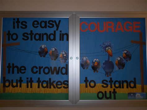 kerns counselor corner bulletin boards