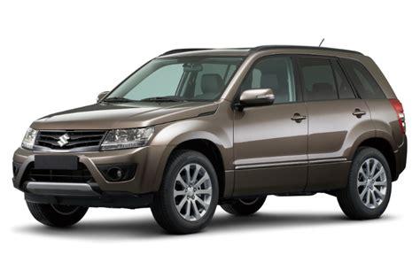 Suzuki Peru suzuki gran nomade 2014 2015 precios en per 250 todoautos pe