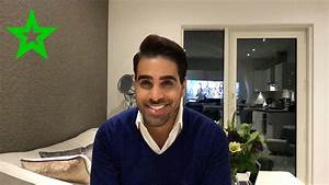 TV Doctor Ranj Singh discusses the meaning of Gay Pride ...