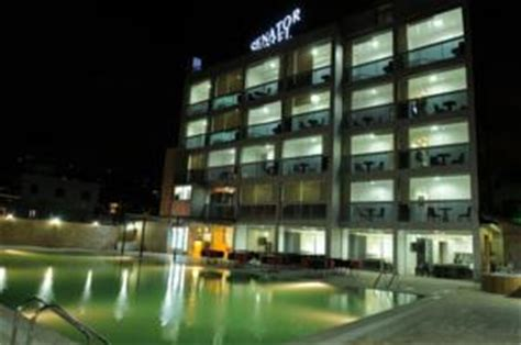 senator hotel  jounieh lebanon lets book hotel