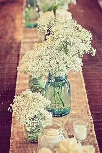 29 breathtaking spring wedding ideas woman getting married With cheap wedding ideas for spring