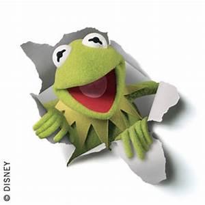 Love Kermit The Frog Quotes. QuotesGram