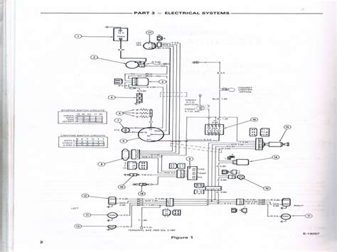 new tractor wiring diagram gooddy wiring forums