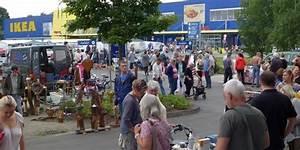 Ikea Möbel Einrichtungshaus Hannover Großburgwedel Burgwedel : gro burgwedel ikea flohmarkt ab 12 august wieder am start ~ Eleganceandgraceweddings.com Haus und Dekorationen
