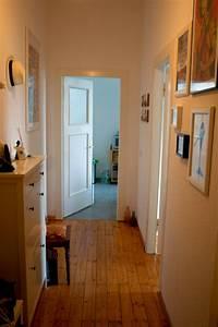Meine Wohnung Einrichten : meine eigenen 4 w nde auf den ersten blick eingang und schmal ~ Markanthonyermac.com Haus und Dekorationen