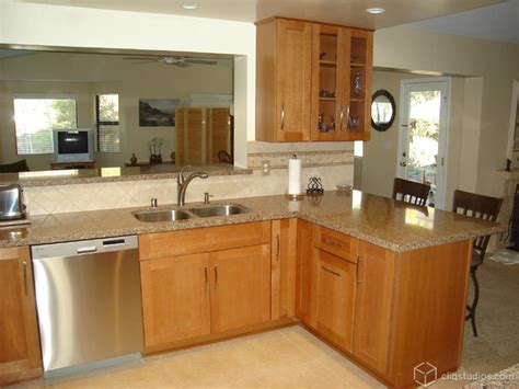 pictures of kitchen designs outstanding oak kitchen upgrade traditional kitchen 4210