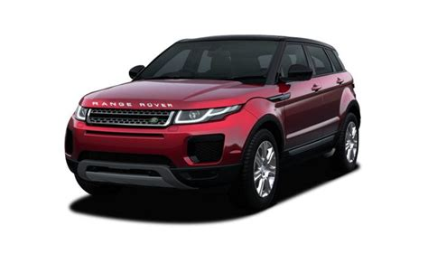 car range range rover 2013 evoque price india
