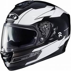 Hjc Rpha St : hjc rpha st zaytun full face carbon fiber fiberglass motorcycle helmet ebay ~ Medecine-chirurgie-esthetiques.com Avis de Voitures