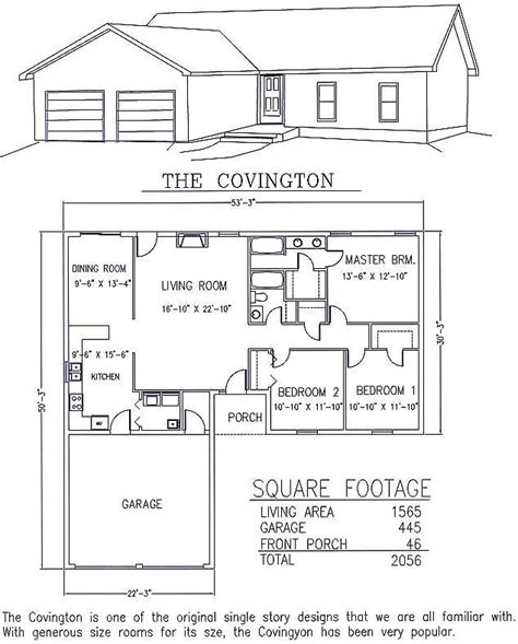 residential metal homes floor plans metal home kits house