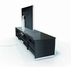 Spectral Mobel Tv Hifi Munchen Gebraucht Gunstig Schweiz
