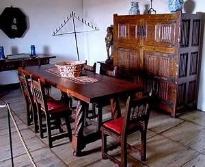 Möbel Kolonialstil Dunkel : wohnen im kolonialstil traditionelles interieur trifft auf exotische deko elemente ~ Orissabook.com Haus und Dekorationen
