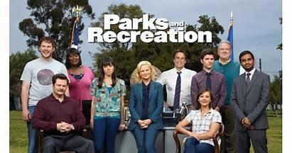 Parks Recreation Tv Chris Pratt Nick Adam