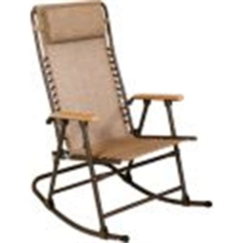 Cabelas Folding Chairs by C Furniture Cabela S