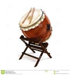 related keywords suggestions for taiko instrument