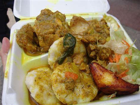 cuisine curry caribbean dumpling babycenter