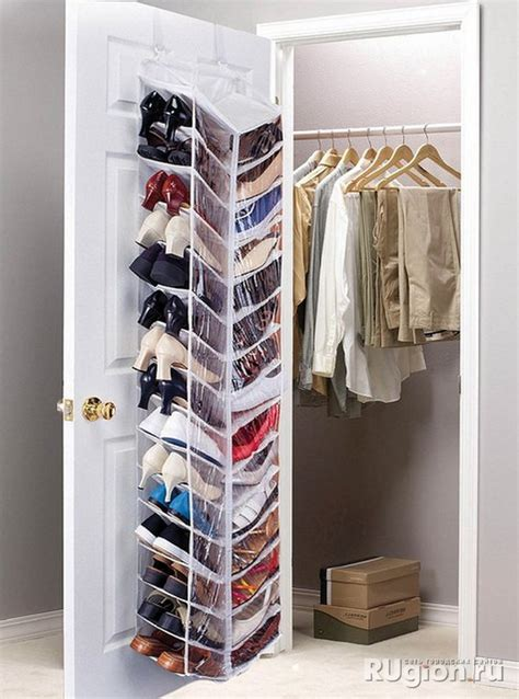 26 magnificent storage ideas you need to pretty designs