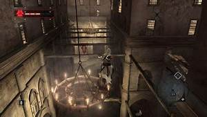 Assassin's Creed (PC/ENG) Full Rip Pc Game Download | Jubi ...