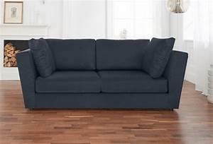 2 Sitzer Sofa Zum Ausziehen : alte gerberei 2 sitzer sofa pristin inklusive armlehnkissen online kaufen otto ~ Bigdaddyawards.com Haus und Dekorationen