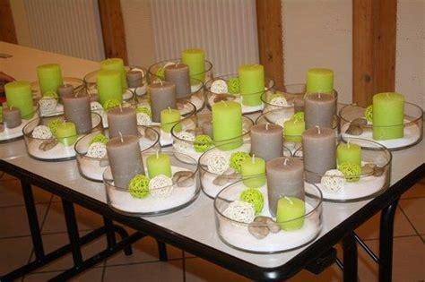 mod 232 le vasque centre de table mariage pas cher tables centre et mariage