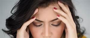 Headache Uti Symptom