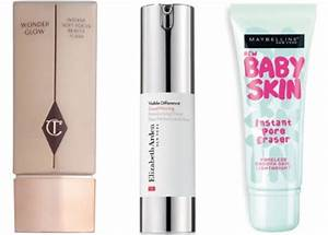 What Does Primer Do  Demystifying The Makeup Primer