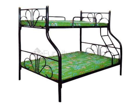 king size bed frames for sale dorothy r type metal deck home office furniture