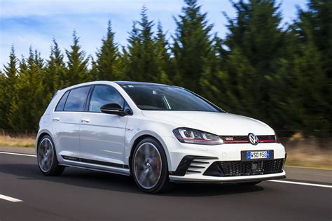 volkswagen gti 2016 volkswagen golf gti 40 years review caradvice