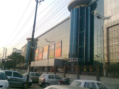 The Opulent Mall - the opulent mall ghaziabad uttar pradesh b3cca7 ratings