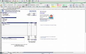 My deluxe invoices estimates mac subpmoussibals blog for Deluxe invoices and estimates