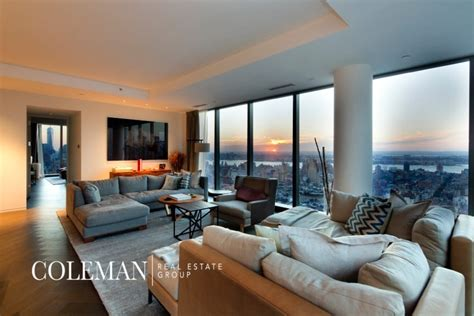Gisele Bundchen And Tom Brady Apartment At One New York by Gisele Bundchen Tom Brady Nest Up For Rent Ny