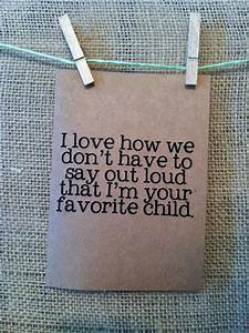 Best 25+ Happy mother's day funny ideas on Pinterest ...