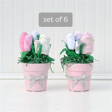 baby shower table centerpieces baby shower table centerpieces baby shower decorations girl