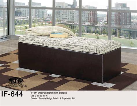 furniture stores in kitchener bedding