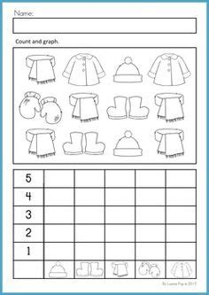 maths data primary school images math